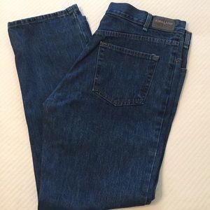 Kirkland Jeans 36 x 32